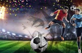 Situs Resmi Dan Terpercaya Untuk Bermain Judi Bola