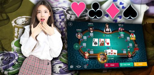 Tips Anti Kalah Dalam Permainan IDN Poker Online