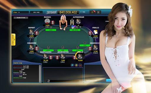 Keuntungan Bermain IDN Poker Online Dengan Uang Asli