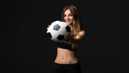 Rahasia Menang Mudah Bermain Judi Bola Online Di AGEN SBOBET