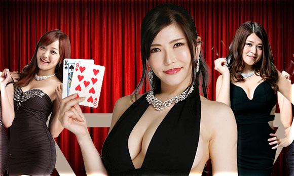 Cara Menjadi Permainan Profesional Judi Poker Online Dengan Cepat